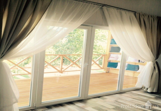 фотография - Сдаётся дом-вилла для отдыха в  закрытом комплексе