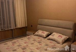 фотография - Сдам 2 комнатную квартиру на Аркадии в 42 Жемчужине