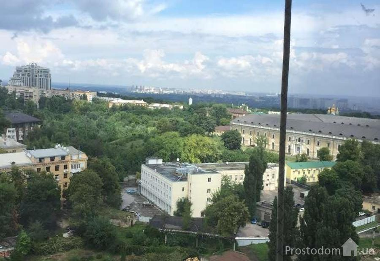 фотография - Продам 3-к квартиру Киев, Печерский