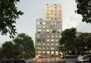 фотография - Продажа 2-х комнатной квартиры на ул. Владимирской