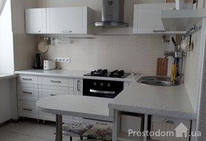 Стильная,красивая 2 комнатная квартира в центре на Успенской