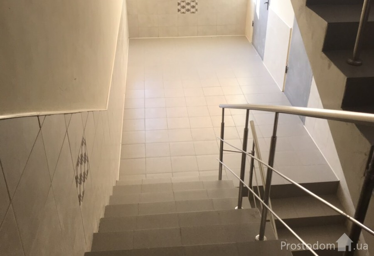 фотография - Продам 2-х комнатную квартиру в новострое Набережный квартал, Победа