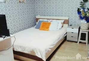 фотография - Продам отличную однокомнатную квартиру! Хбк!