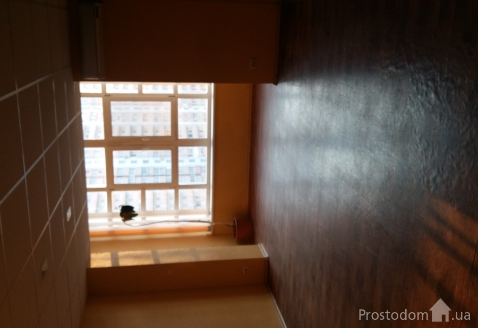 фотография - Сдам офис. Позняки ул. Драгоманова .