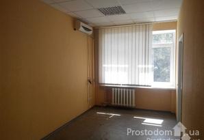 Аренда офиса 35 кв.м. в центре г. Днепр