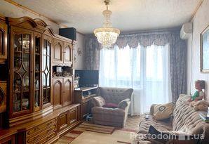 фотография - Продам 3-комнатную квартиру на Клочко-6, ул. Янтарная
