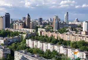 Продам 5-к квартиру Киев, Печерский