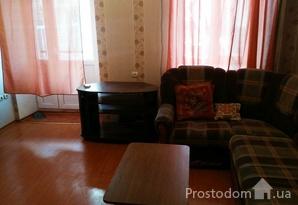 фотография - Сдам 3-комнатную квартиру с ремонтом в центре на Базарной.