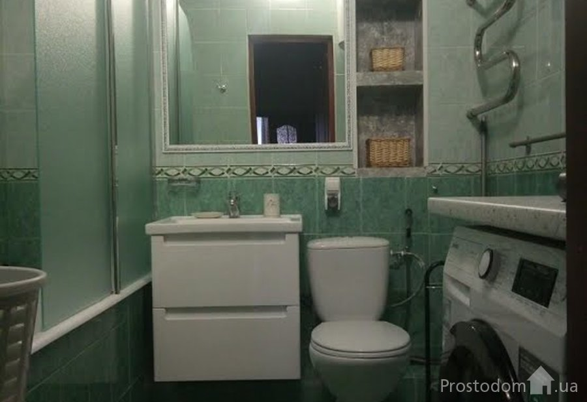 фотография - Продажа 2-х комнатной квартиры на Лукьяновке ул. Мельникова