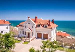 Продам 8-к дом Одесса, Суворовский