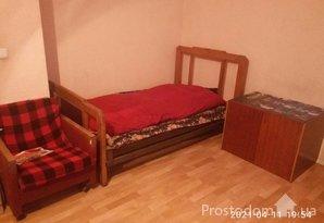 фотография - Комната без хозяев для 1-3 мужчин ул.Бальзака