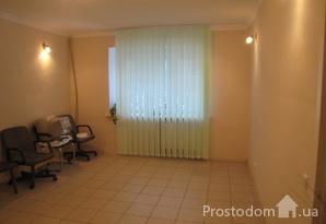 Сдается офис 35 м, Голосеевский пр-т