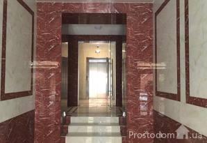 Шикарная 2х ком квартира с дизайнерским ремонтом  в Ирпень  ПРОДАМ !