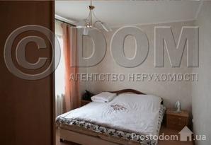 фотография - Продажа 2-х комнатной квартиры на Виноградаре  проспект Правды