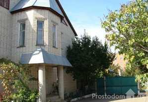 Продам 8-к дом Белопольский, Белополье
