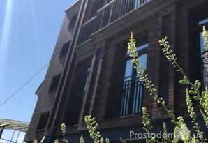 фотография - Дом \ Клубный дом \ Таунхаус Центр с участок по цене от Застройщика