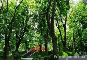 фотография - Сдается хорошая 2ком. квартира на Печерска