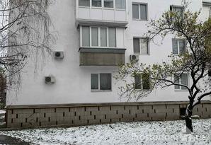 фотография - Продам 3 к. квартиру в Бортничах по улице Дьяченко 10, Дарницкий район.