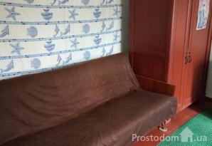 фотография - Сдам комнату в частном доме для 2 парней