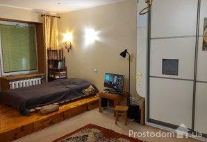Продам 1к кв-ру в начале Борисполя 24000 у.е.торг