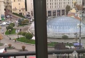 фотография - Продажа 2-х комнатной квартиры на Майдане Незалежности