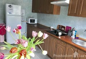 БЕЗ % для арендатора! Аренда жилья в женском общежитии Елены Телиги 57 Дорогожич