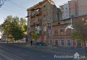 фотография - Код 320131. Квартира  на ул.Колонтаевская / Тираспольская, 4 этаж ,  в парадной