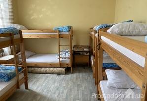 фотография - Продам дом в с.Пуховка,Броварской р-н.