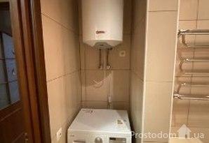 фотография - Срочно сдам в долгосрочную аренду 2 х комнатную квартиру  в новострое по пр Гага