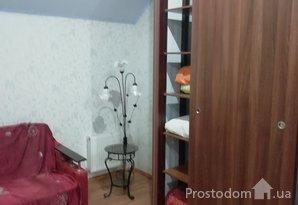 фотография - Сдам 1 комнатную квартиру ж/м Левобережный-3