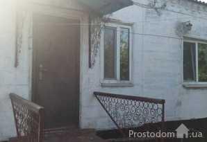 Продам 3-к дом Днепропетровск, Новокодакский