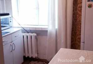 Продам 1-к квартиру Днепропетровск, Центральный