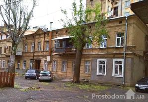 фотография - Сдам 1 ком кв. на Новосельского/консеватория.