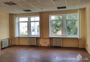 Сдам офис 32 кв.м в центре Днепропетровска
