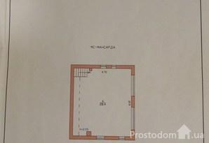 фотография - Продам 2-х этажный дом, с.Новоалександровка, ул.Садовая