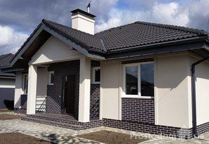 Продам новый дом 124 м2, до Киева 12 км.