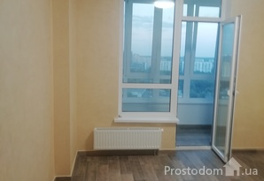 Квховская ул.5 двухкомнатная с ремонтом,готовая квартира