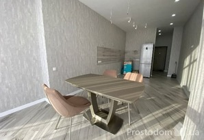фотография - Продам квартиру с ремонтом , пр. Науки