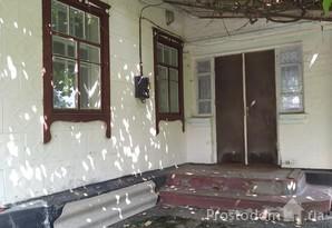 пгт. Гребенки. Продается дом 75м2/16 соток, недорого!