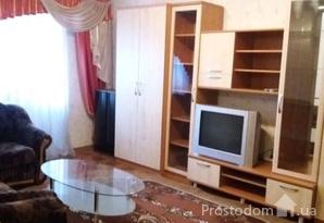 фотография - Продам шикарную 3-х комнатную квартиру!Хбк!
