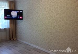 фотография -  От хозяина !!! без коммисии !!! Продам 1 к. квартиру г. Буча Киевская обл. Цент