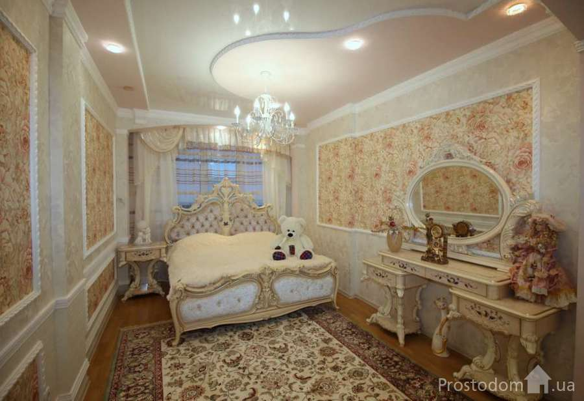 фотография - Продам 3-к квартиру Киев, Шевченковский