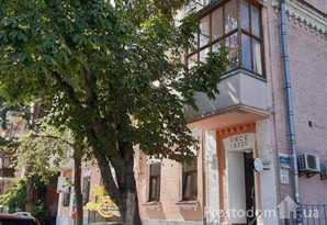Продам 1-к квартиру Киев, Подольский