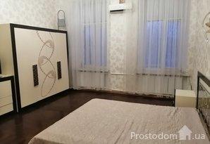 фотография - Сдам современную 1-комнатную квартиру в центре на Жуковского.