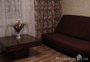 фотография - комната для 1 чел.ул.Драйзера угол пр маяковского