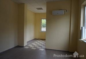 фотография - Сдам помещение 40 кв.м. ул. Магистральная 33