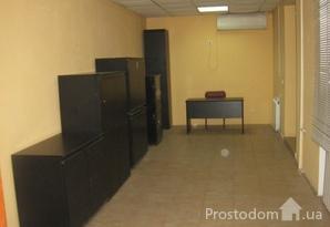 фотография - Сдается офисное помещение 50 м, ул. Уманская