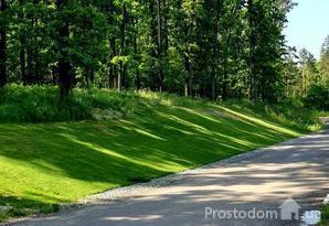 Продам Шикарный Участок в Живописном Месте В Окружении Соснового Леса(рядом Озер