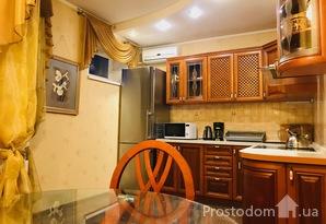 фотография - 1К Квартира Видовая на проспект Мира Левобережный 3