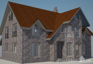 Земельна ділянка з фундаментом , проектом на будинок та скважиною с. Хотов 10 со